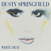 White Heat (Remastered)
