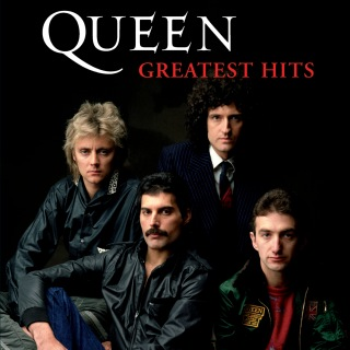 Greatest Hits (Remastered)