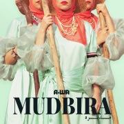 Mudbira