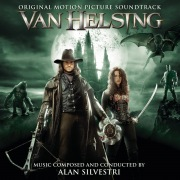 Van Helsing (Original Motion Picture Soundtrack)