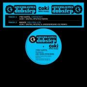 Emergency (Coki-Digital Mystikz Remix)