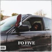 Fo Five