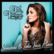 Someone To Take Your Place EP