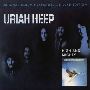 High and Mighty (Expanded Deluxe Edition)