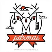 PDXMAS