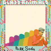 Pork Soda (Radio Edit)