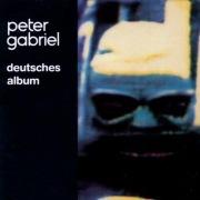 Deutsches Album (Remastered)