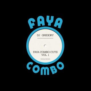 Faya Combo Cuts, Vol.1