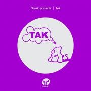 Classic Presents TAK
