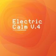 Global Underground - Electric Calm Vol. 4