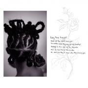 Black Rose feat. Kojey Radical