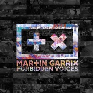 Forbidden Voices