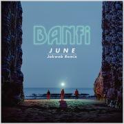 June (Jakwob Remix)