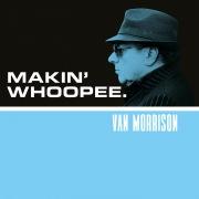 Makin' Whoopee