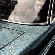 Peter Gabriel 1: Car (Remastered)