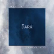 Take Cover (Dark Versions)