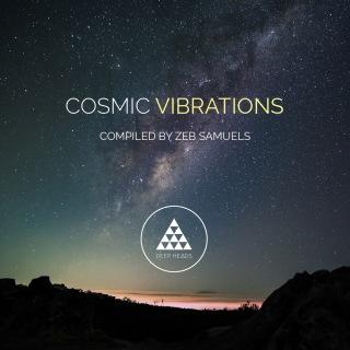 Cosmic Vibrations