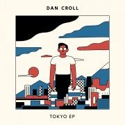 Tokyo - EP