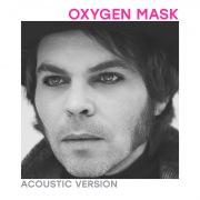 Oxygen Mask (Acoustic)