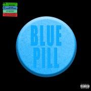 Blue Pill feat. Travis Scott