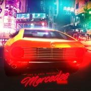 Mercedes (Merco Remix) feat. Anıl Piyancı