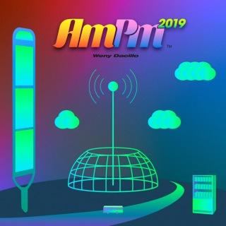 AMPM 2019