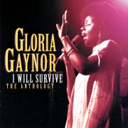 I Will Survive: The Anthology (Reissue)