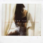 Hold Me (feat. Tunji Ige) [Ghost Loft Remix]