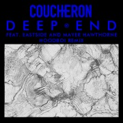 Deep End (feat. Eastside and Mayer Hawthorne) [Hoodboi Remix]