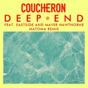 Deep End (feat. Eastside and Mayer Hawthorne) [Matoma Remix]