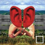 Symphony (feat. Zara Larsson) [Acoustic]