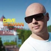 Global Underground #39: Dave Seaman - Lithuania
