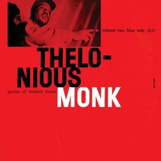 Genius Of Modern Music (Vol. 2)