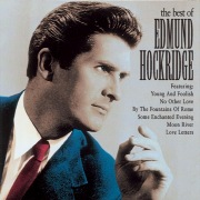 The Best of Edmund Hockridge