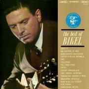 The Best of Bikel