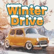 Winter Drive -眠気を覚ます冬のドライブソング洋楽編ー