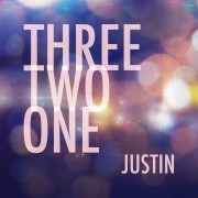 Three Two One