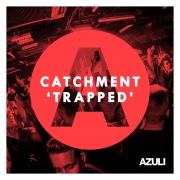 Trapped (Extended Mix)