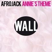 Annie's Theme