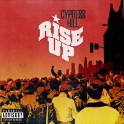 Rise Up (feat. Tom Morello)
