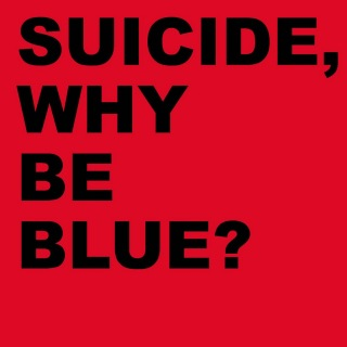 Why Be Blue? (Deluxe Edition) [2005 Remastered Version]