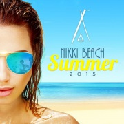 Nikki Beach Summer 2015