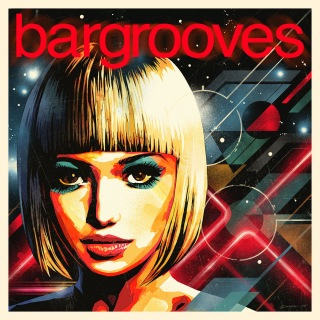 Bargrooves Disco 2.0