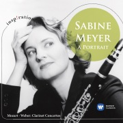 Best of Sabine Meyer [International Version] (International Version)