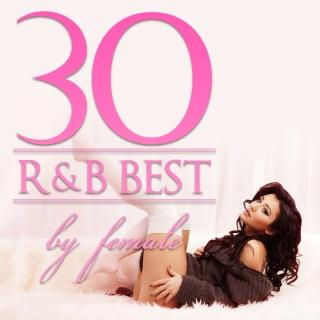 R&B Best 30 By Female