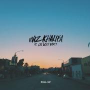 Pull Up (feat. Lil Uzi Vert)
