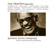 Genius Loves Company (10th Anniversary Edition)