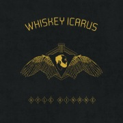 Whiskey Icarus