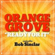 Ready For It (Bob Sinclar Radio Edit)