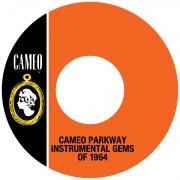 Cameo Parkway Instrumental Gems Of 1964